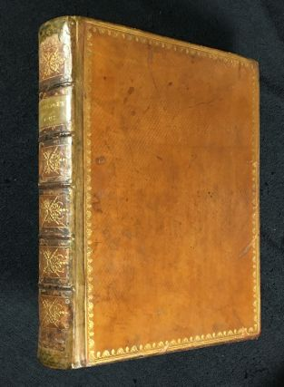 The Works of Richard Owen Cambridge, including several pieces never before published: with an...