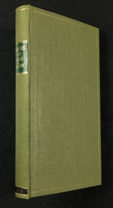 A Domestic Treatise on the Diseases of Horses and Dogs; (the second part titled: A Domestic Treatise on the Diseases of Dogs). so conducted as to enable persons to practise with ease and success on their own animals, without the assistance of a farrier: Including likewise the Natural Management, as Stabling, Feeding, Exercise, & c.: together with the Outlines of a Plan for the Establishment of Genuine Medicines for these Animals throughout the Kingdom.