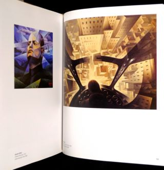 Art and Power. Europe under the Dictators, 1930-45. [Hardback edition].