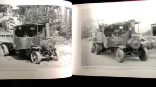The Traction Engine Archive.