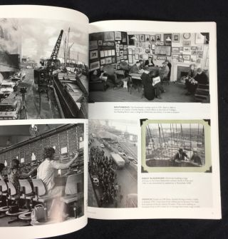 Days Gone By: Suffolk through the decades: a photographic journey from the 1850s to 2012: a look back at more than 150 years of country life.